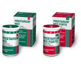 Prestarium Neo/Prestarium Neo Forte