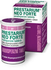 Prestarium Neo Forte 10 mg tablety dispergovatelné v ústech