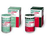 Prestarium Neo Combi 5 mg/1,25 mg a Prestarium Neo Combi 10 mg/2,5 mg