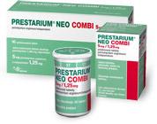 Prestarium Neo Combi 5 mg/1,25 mg
